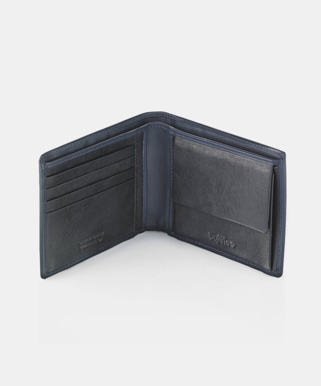 18001-Blu-Nero-2