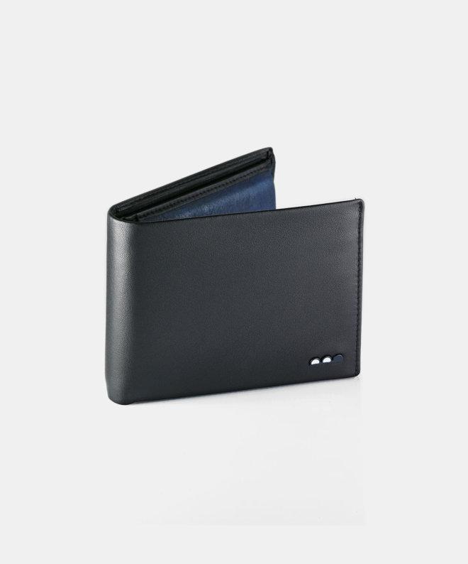 18002-Nero-Blu-1