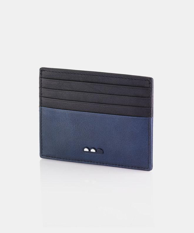 18005-Blu-Nero-1