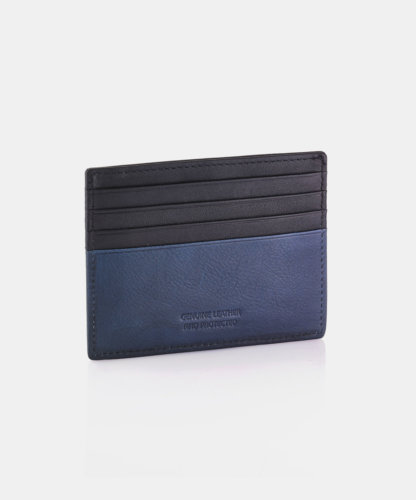 18005-Blu-Nero-2
