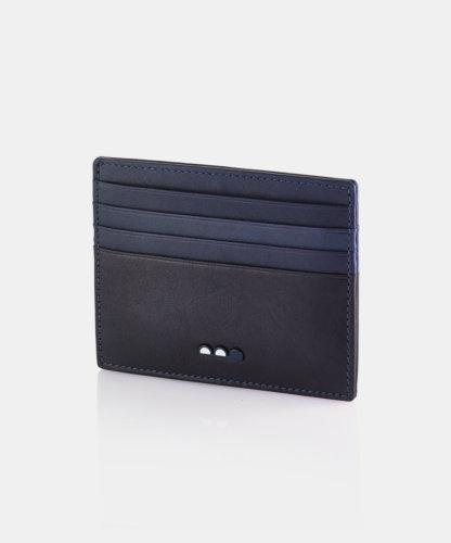 18005-Nero-Blu-1