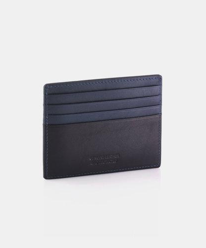18005-Nero-Blu-2