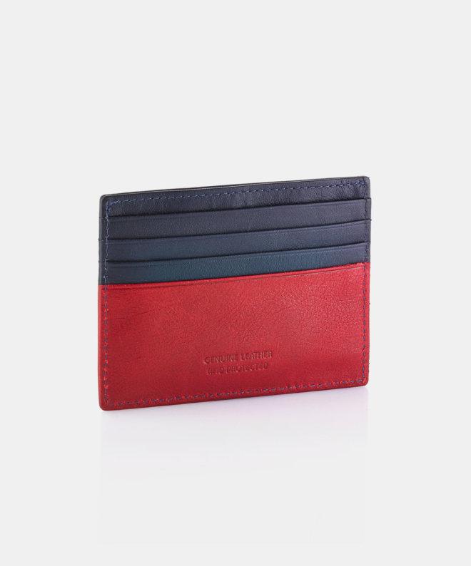 18005-Rosso-Blu-1