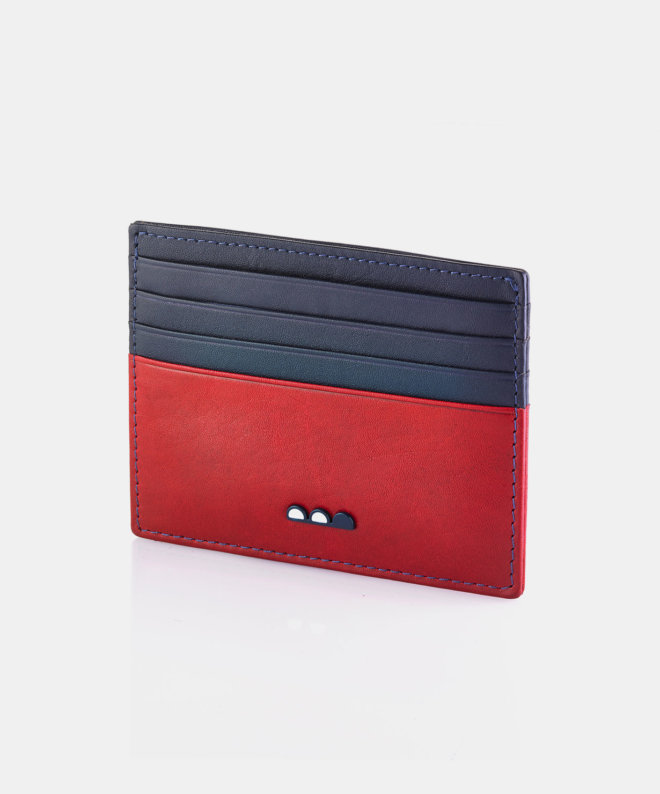 18005-Rosso-Blu-2