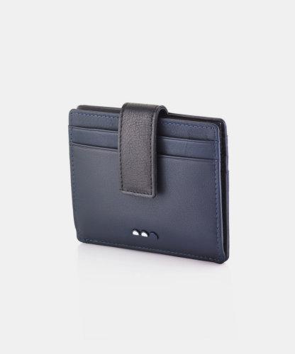 18006-Blu-Nero-1