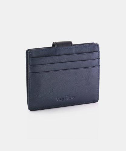 18006-Blu-Nero-2