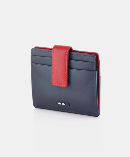 18006-Blu-Rosso-1