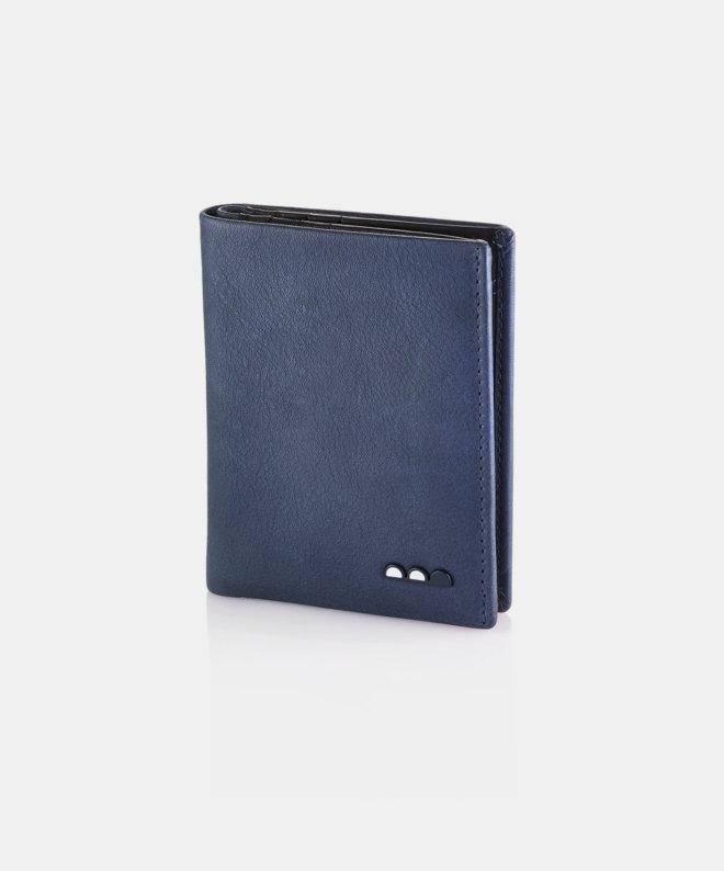 18007-Blu-1