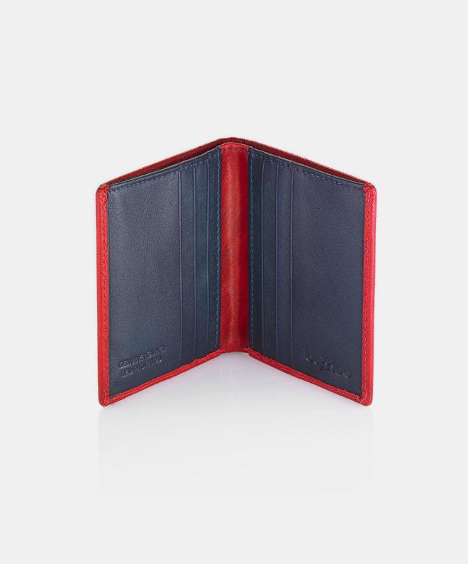 18007-Rosso-2