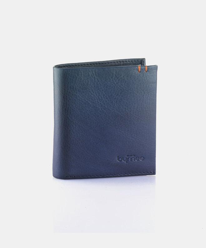 81615-Blu-Rosso-1