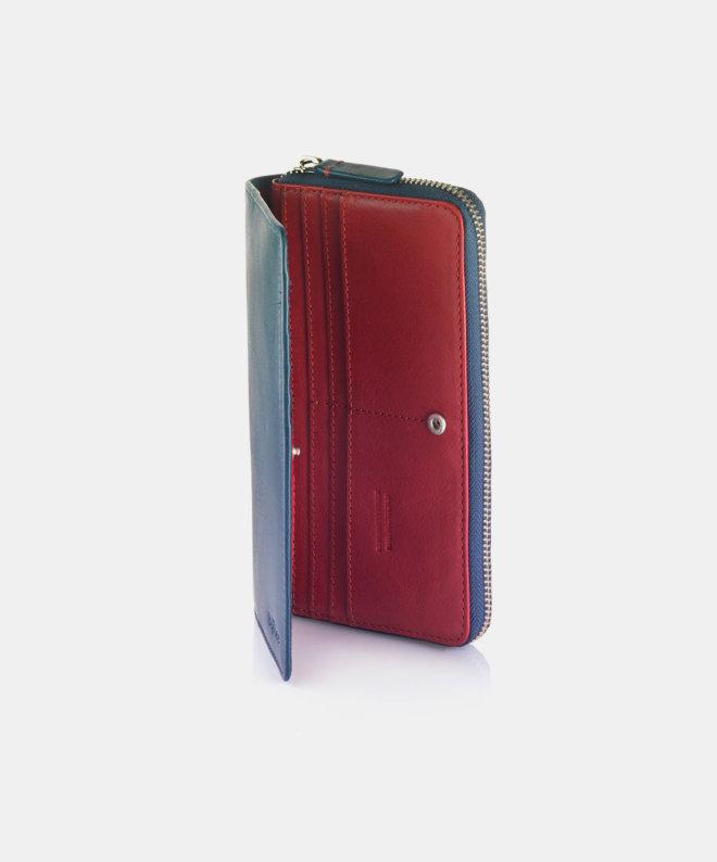 81629-Blu-Rosso-2