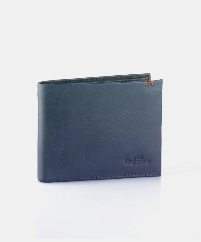 82257-Blu-Rosso-1